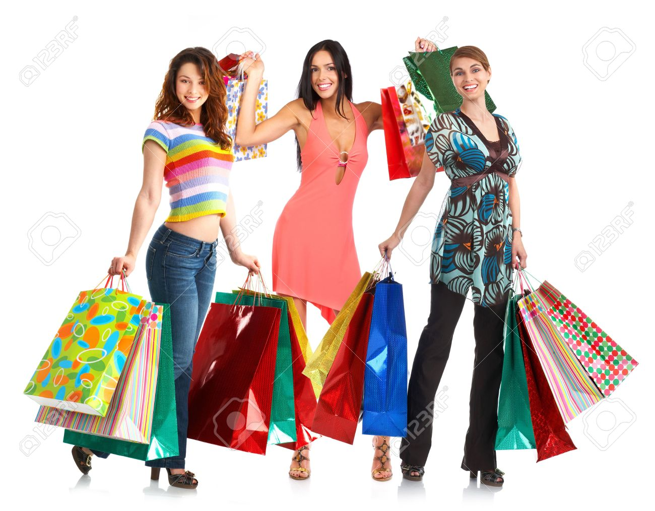 Features of an Effective Online Shopping Cart