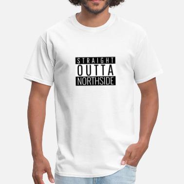 Buying T-Shirt for Men Online